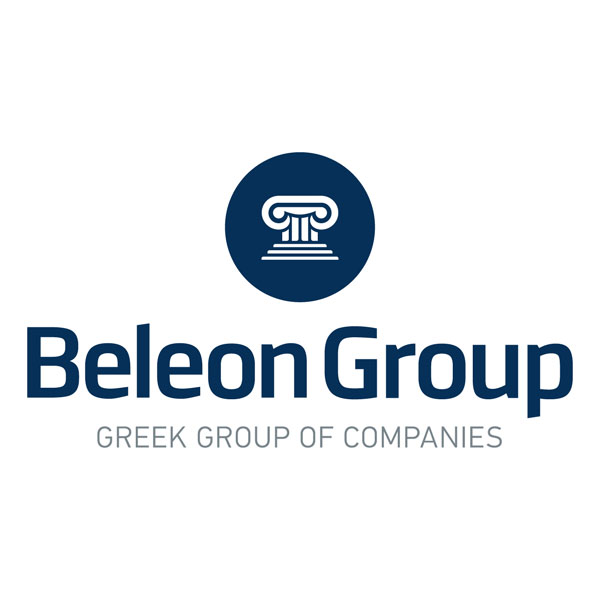 Luxury Travel   Beleon Group